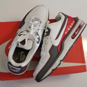 Nike Air Max LTD 3